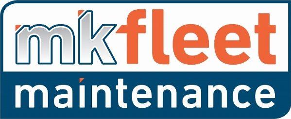Mk Fleet Maintenance