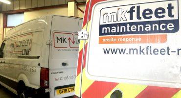 MK_Fleet_Rescue_3