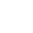 mkf_approved